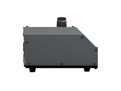 Зарядний пристрій SKYRC PC2100
